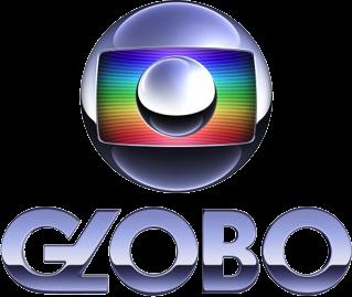 Mudanças na cúpula da Globo indicam fim de programas e novas atrações na grade.