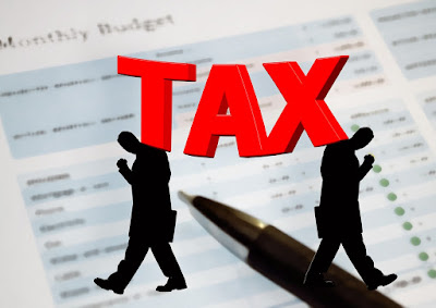 West Bengal Professional Tax (WB PTAX) Rates, Slabs, Act, Rules, Enrollment, Registration & Return