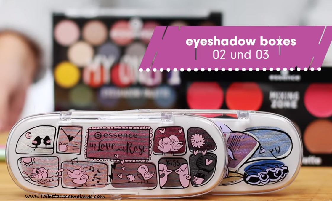 essence-eyeshadow-boxes