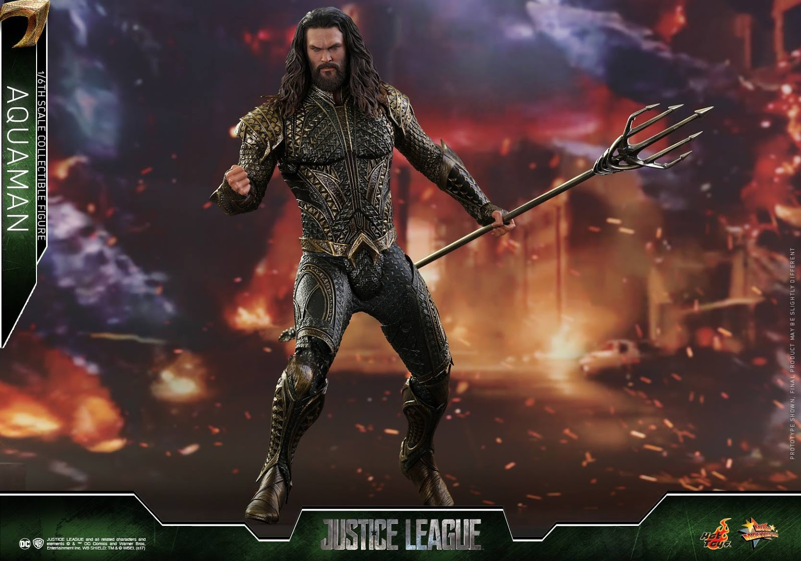 Action Figures: Marvel, DC, etc. - Página 5 Aquaman_15