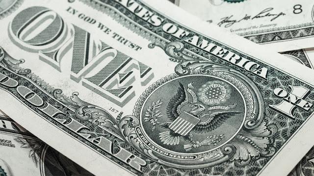 EE.UU. aumenta la tasa de interés crediticio al máximo desde diciembre de 2015