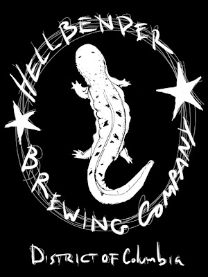 Hellbender Brewing