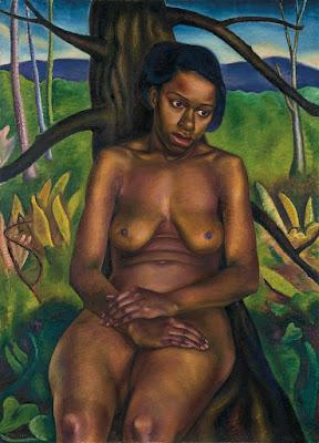 Hester (1937), Prudence Heward