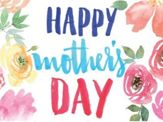 Mother's day quotes | wishes