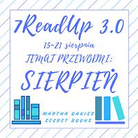 http://secret-books.blogspot.com/2016/07/7readup-30-informacje.html