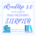 7ReadUp 3.0 - informacje