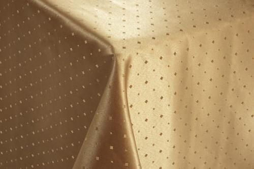 fete de masa teflonate Timisoara