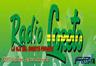 Radio Loreto 103.5 FM