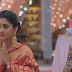 Yeh Rishta Kya Kehlata Hai: This Truth Revelation Will Take Place in YRKKH