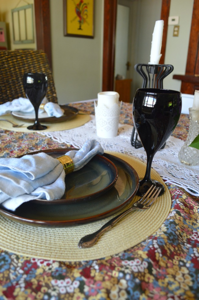romantic and frugal anniversary ideas