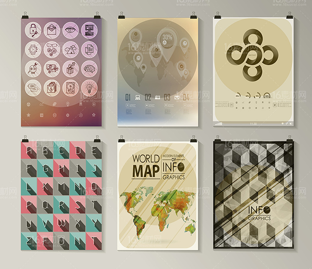 50_Free_Premium_Posters_7_by_Saltaalavista_Blog