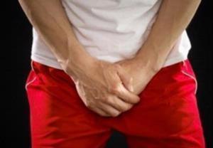 Apa Obat Gatal Di Kantong Penis Gatal Karena Eksim