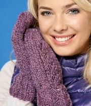 http://www.letsknit.co.uk/free-knitting-patterns/miriam-knitting-pattern