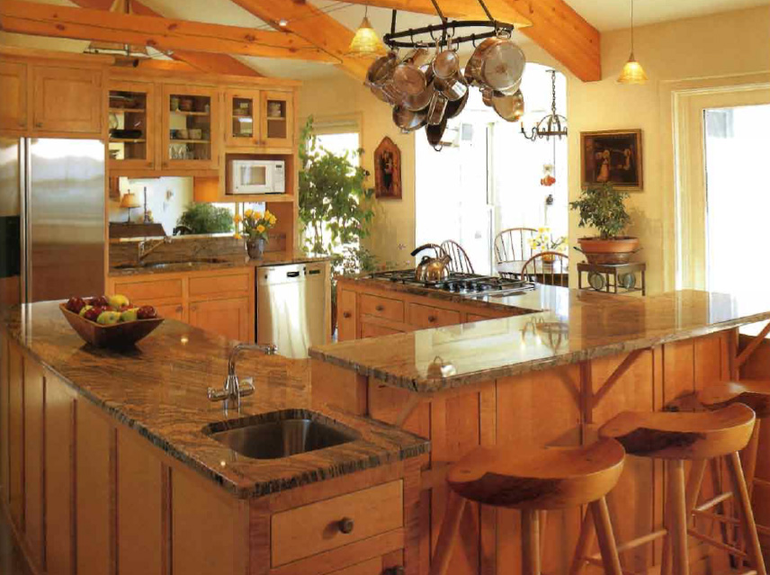 kitchen countertops backsplashes kitchen remodeling photos searches kitchen backsplashes pictures