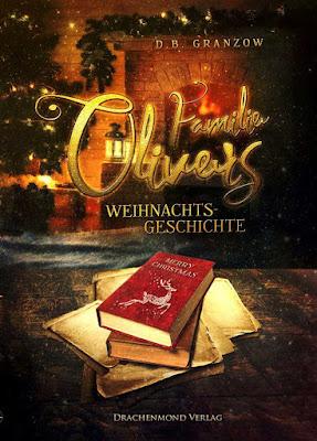 https://www.drachenmond.de/titel/familie-olivers-weihnachtsgeschichte/