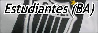 http://divisionreserva.blogspot.com.ar/p/estudiantes-ba.html