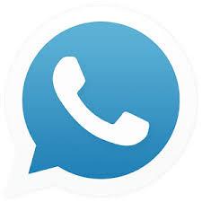 تحميل برنامج واتس اب بلس 2017 Download Watsapp Plus واتساب الازرق اخر اصدار مجانا للاندرويد