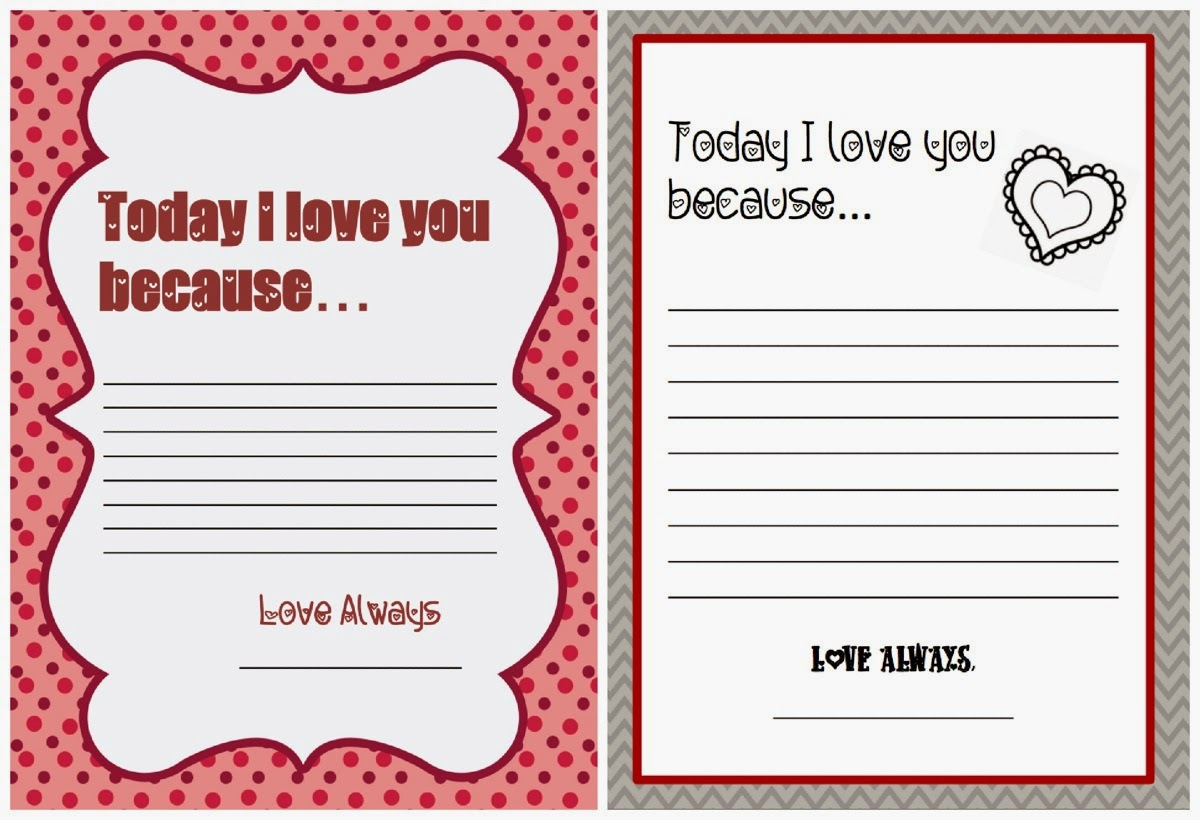 Perfect Love Letters For Him Image collections  Letter Examples Ideas