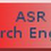 Backlink dari Active Search Results