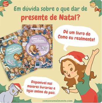 http://www.comoeurealmente.com/p/livros.html