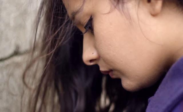 xxx.com rape sex marathi article ajinkya arun bhosale writholic blog
