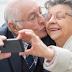 Estas 3 Parejas están Celebrando 70 Años de Matrimonio. Ellos suman 175 bisnietos