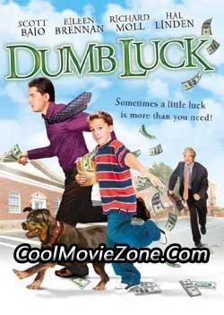 Dumb Luck (2003)
