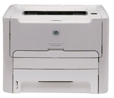 Hp laserjet 1160 Wireless Printer Setup, Software & Driver