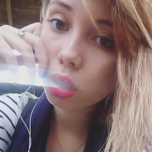 Já viu alguém morrer Ao Vivo? Bruna Borges, de 19 anos, Estudante da UFAC no Acre se mata Ao Vivo pelo Instagram