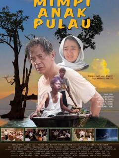 Download Film Mimpi Anak Pulau (2016) BluRay Ganool Movie