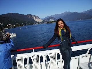 Svizzera (Suíça) 2008