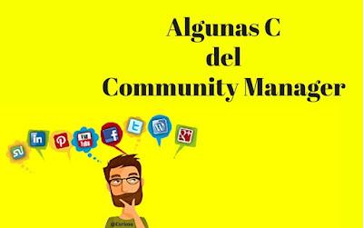 algunas-c-del-community-manager