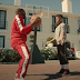 Chris Paul II not fooled by Alfonso Ribiero in new State Farm commercial