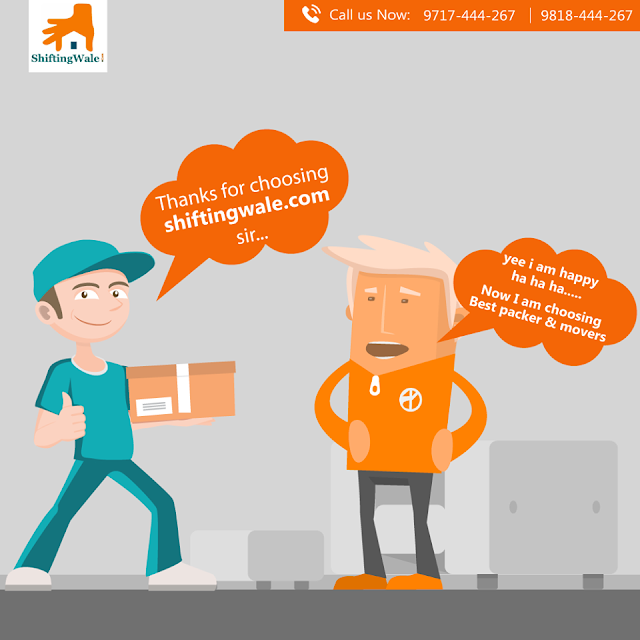 Packers and Movers Services from Delhi to Kakinada, Household Shifting Services from Delhi to Kakinada