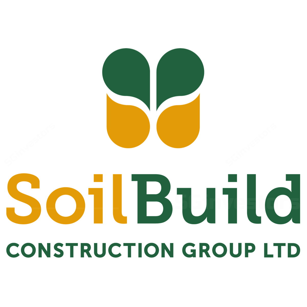 Soilbuild Construction Group - CIMB Research 2018-04-09: Leading Builder In Singapore