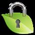 Hibernation Manager Premium 2.3 APK [Premium]