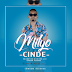 Audio:Milyo-Cinde:Download