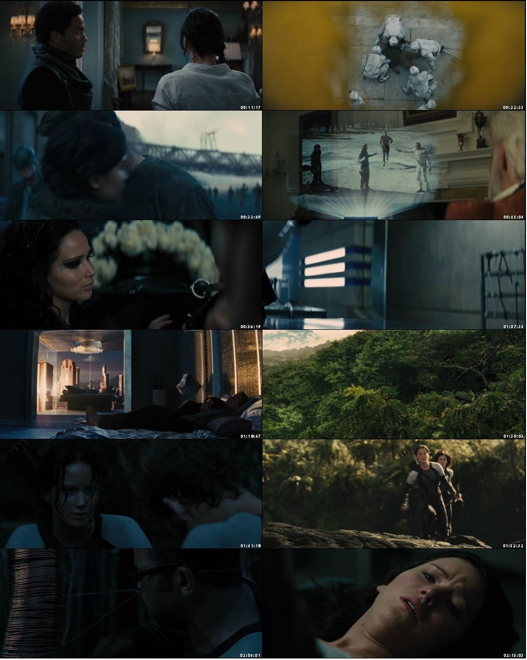 catching fire free full movie online