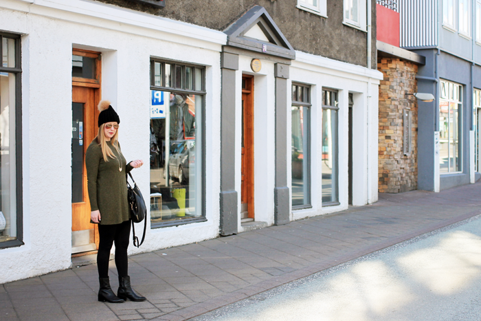 reykjavik street style, american in reykjavik blogger, american blogger in reykjavik, street style in reykjavik, boston blogger in reykjavik, bright city reykjavik, what i wore reykjavik, boston blogger spring