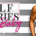 Cover Reveal & Giveaway - DILF DIARIES: OH BABY by Stephanie St. Klaire