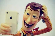 5 Fungsi Kamera Ponsel Selain Untuk Selfie Yang Jarang Digunakan