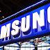 Samsung introduz nova cor no Galaxy S8 Plus