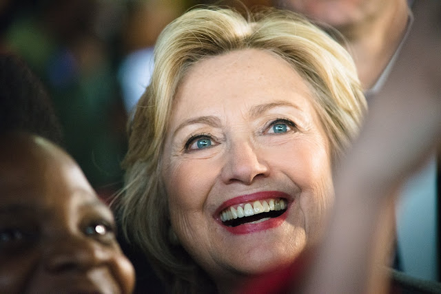 Hillary_Clinton_by_Jordan_Rathkopf