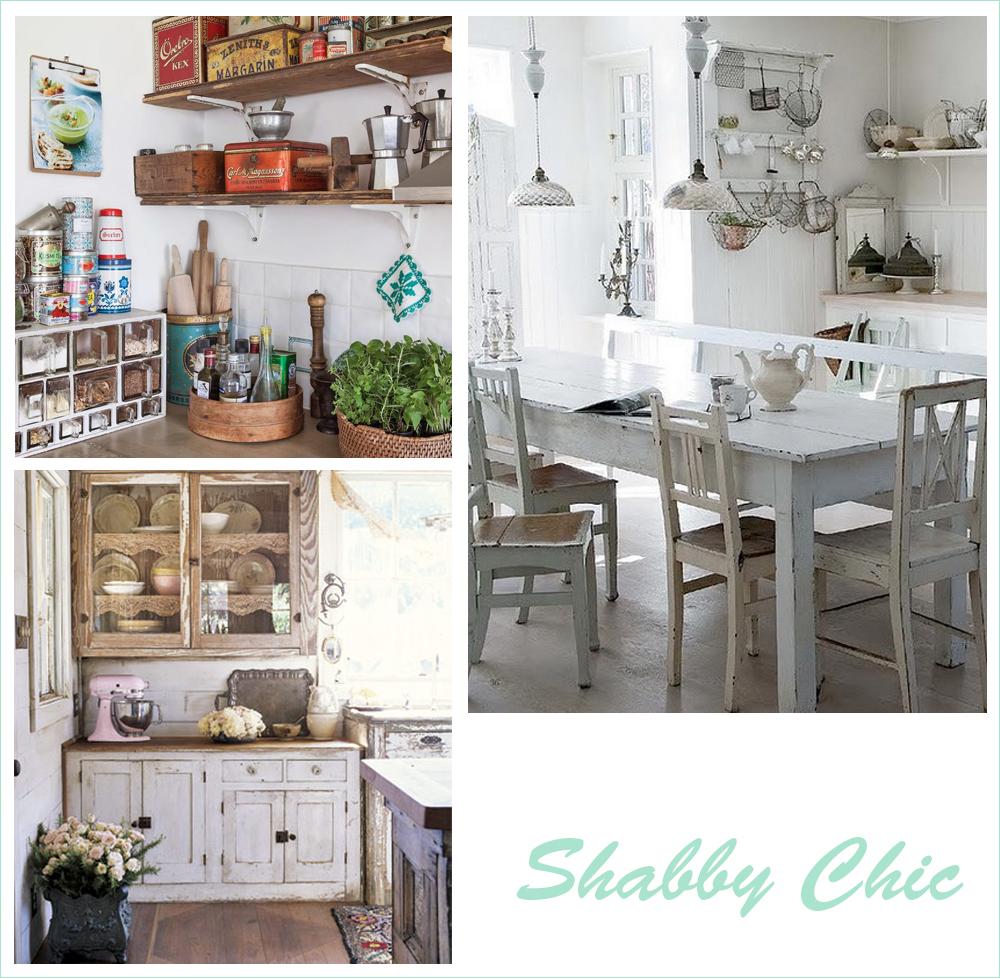 Shabby chic wn trze z dusz blog wn trzarski for Shabby chic blog italiani
