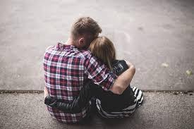 5 Cara Lelaki Merasa Dicintai. The Zhemwel