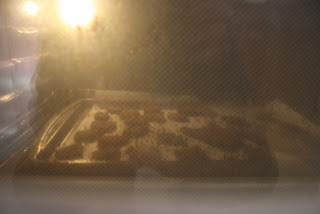 cinnamon dough diy Christmas gift toddlers Montessori