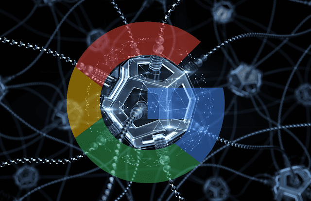 What Are Google Core Algorithms?