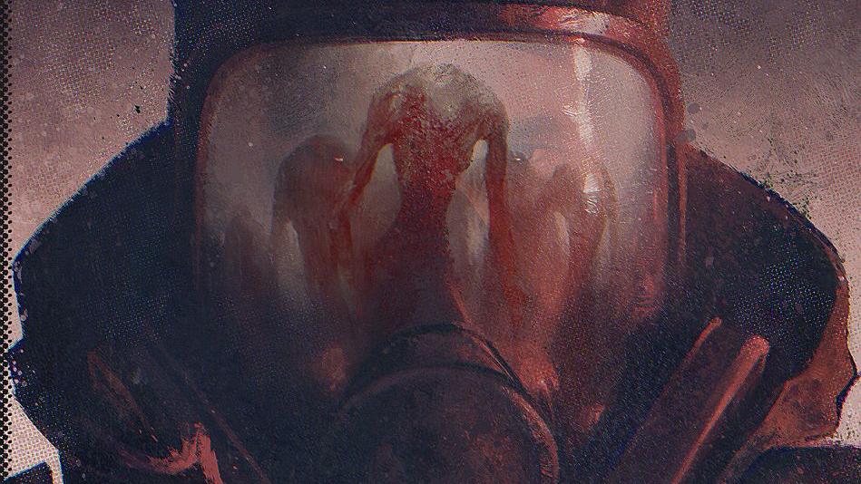 """Jaki piękny świat zniszczyliśmy. """"Metro 2033"""" Dimitry Glukhovsky"""