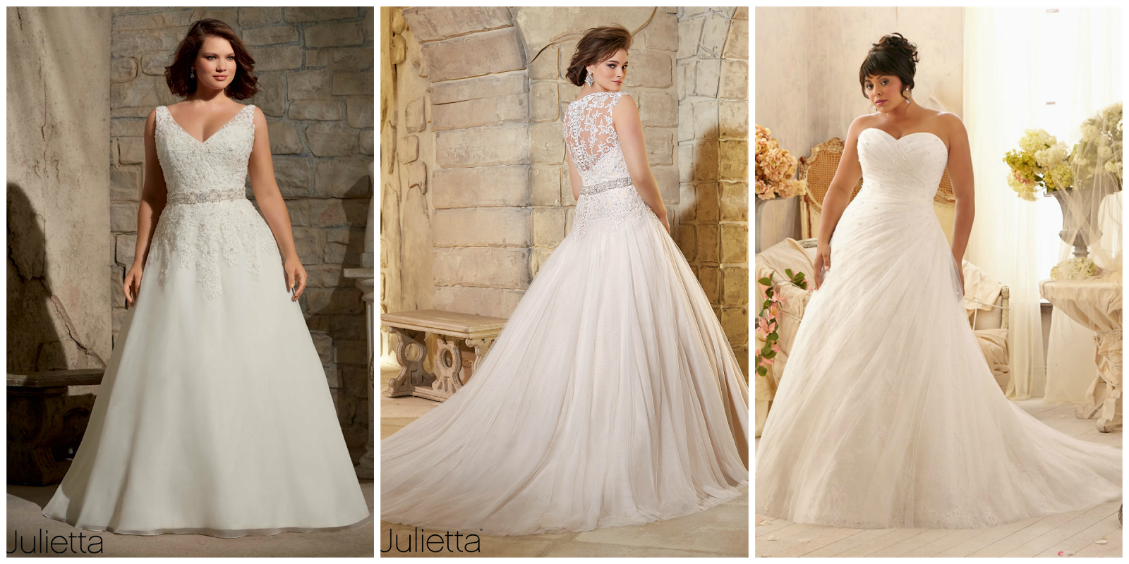 mori lees julietta collection gorgeous julietta wedding dress At Brides of America we always treat all of our brides like a princess while they are here for their appointment You are the center of attention
