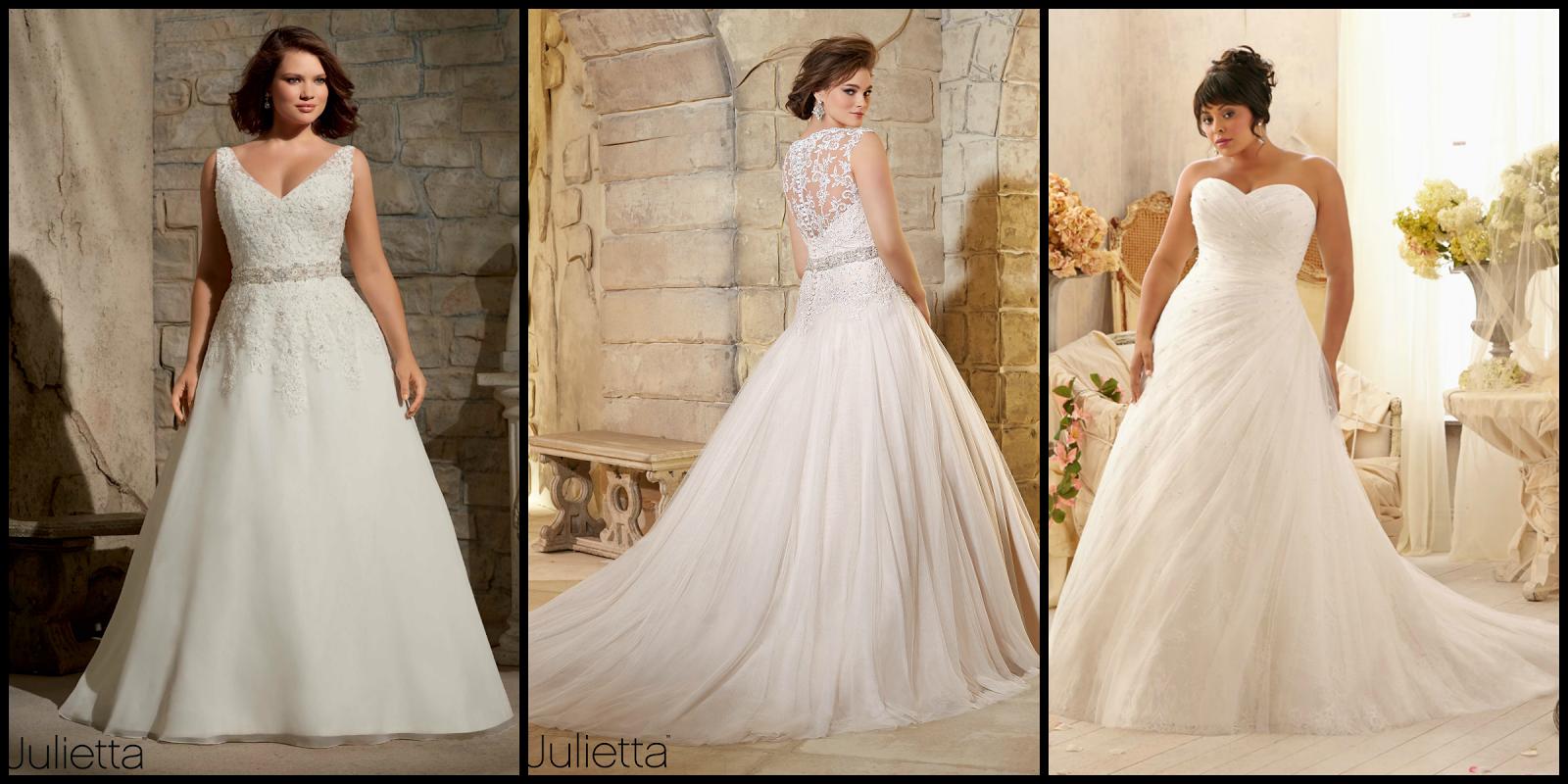Brides Of America Online Store: Mori Lee's Julietta